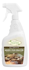 54432 - Teak mildew stainremover small
